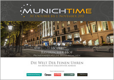 Cover-Katalog-Munichtime-2015