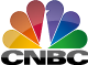 Link zur CNBC Website