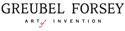 Link zur Greubel Forsey Website