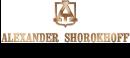 Link zur Alexander Shorokhoff Ausstellerseite
