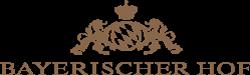 zur Bayerischer Hof Website