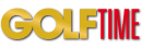 Link zur GolfTime Website