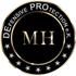 Link zur MH Depro Website