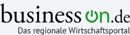 Link zur München-Business-On Website