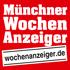 Link zur Münchner Wochenanzeiger Website