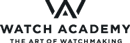 Link zur Watch Academy Website
