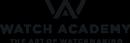 Link zur Watch Academy Website