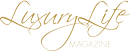 Link zur Luxury Life Magazin Website