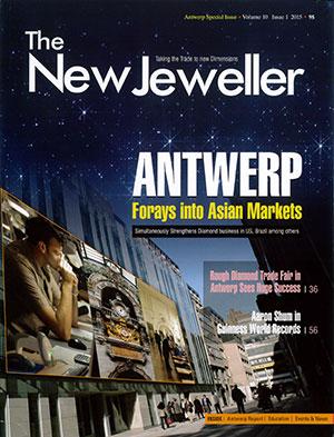 Bild: Bericht-NewJeweller-I-2015