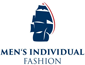 Link zur Mens Individual Fashion Website