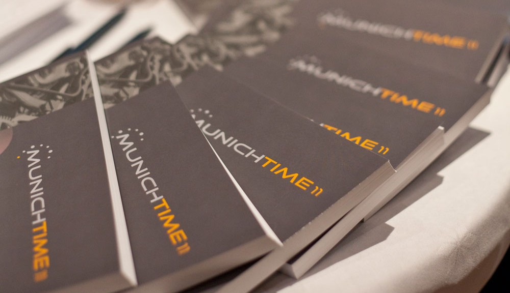Katalog-Munichtime-Mood-Image