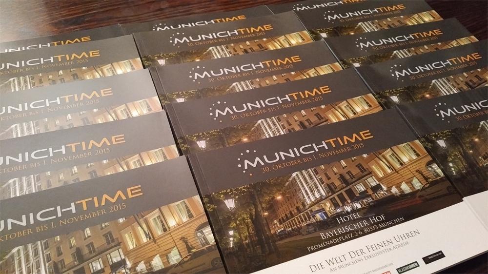 Katalog-Munichtime-Mood-Image-2015