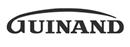 Link zur Guinand Website