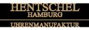 Link zur Hentschel Hamburg Website