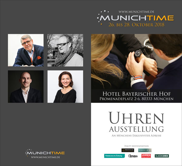 Cover-Katalog-Munichtime-2018-web
