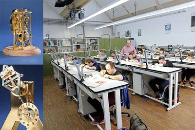 Bild: BayerischeMeisterschule-Infobild