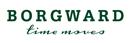 Link zur Borgward Ausstellerseite