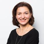Ines-Kasparek-Bild