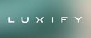 Link zur Luxify Website