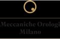 Link zur Meccaniche Orologi Milano Ausstellerseite