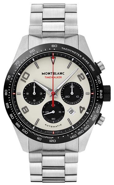 Bild: Montblanc-TimewalkerManufactureChrono